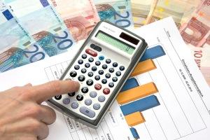 Working Capital & Asset Management