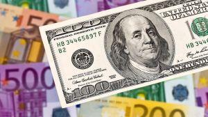 2 Währungen